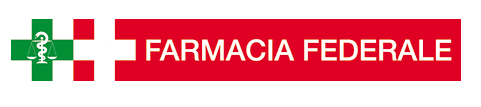 Farmacia Federale Massagno
